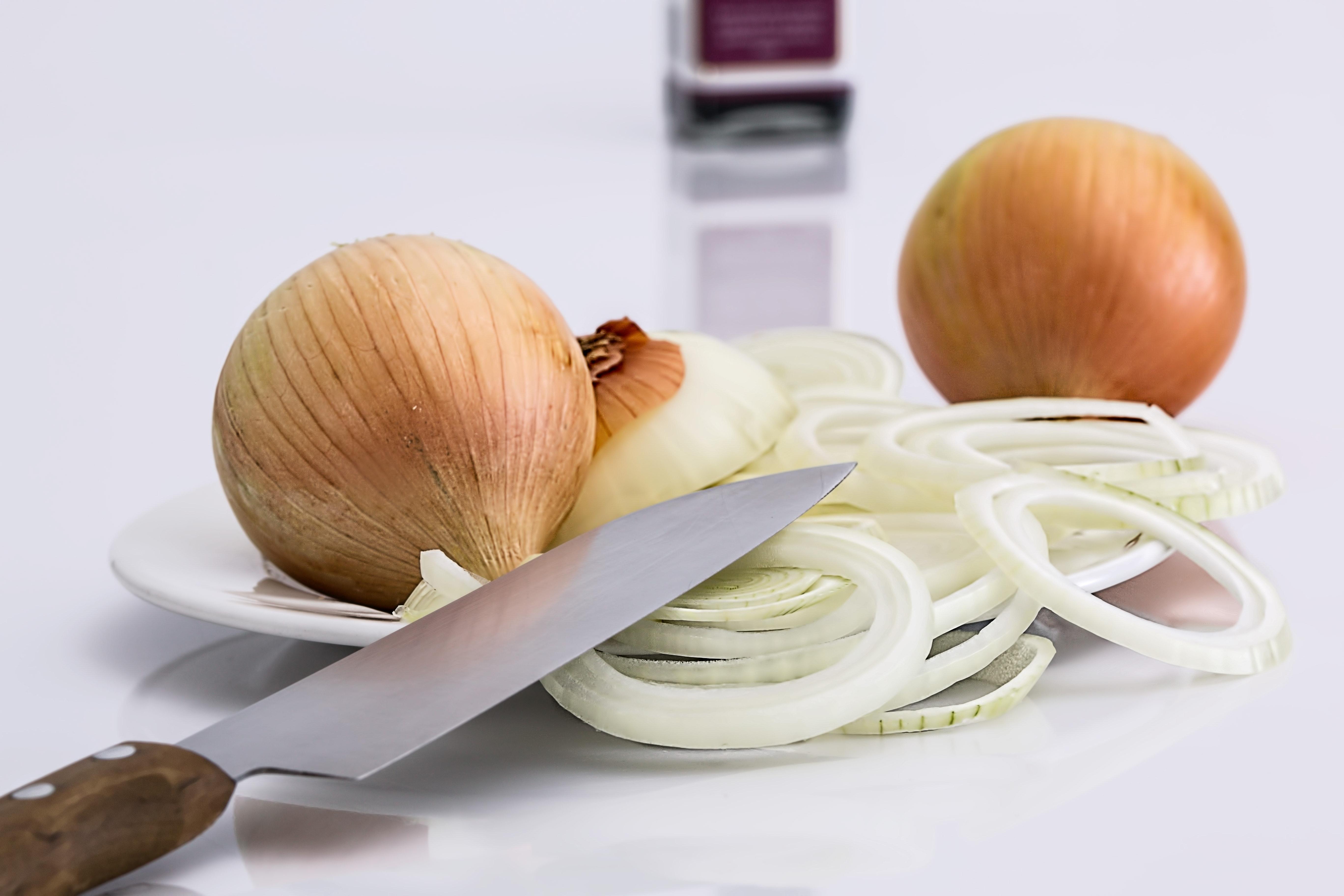 onione.jpg
