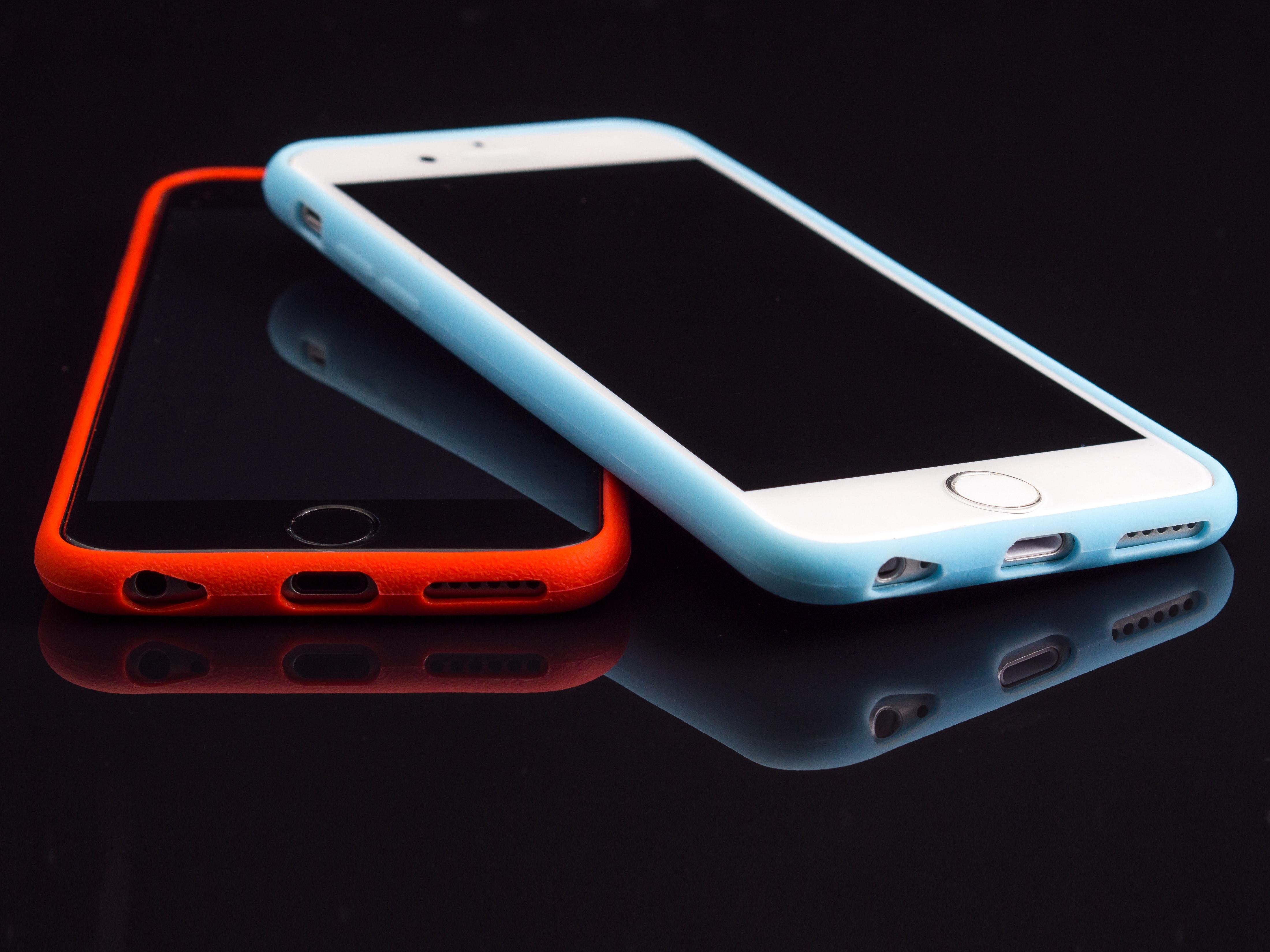 phone_case.jpg