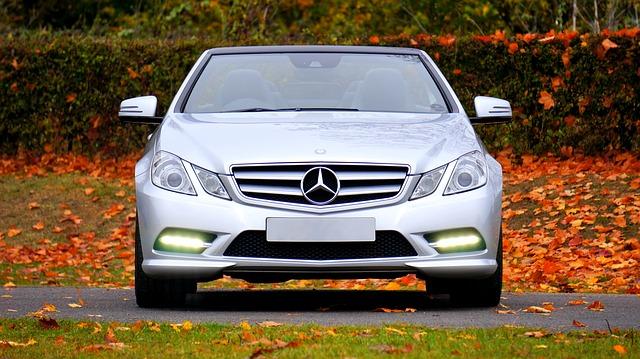 car-1789820_640.jpg