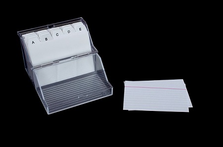 index-card-box-2288588_640.jpg